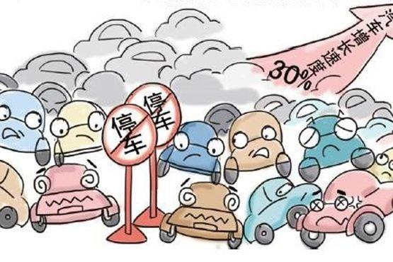 """广东法瑞纳科技有限公司研发生产的共享停车位,共享停车位系统,共享车位平台,共享车位,共享停车锁,停车位,错时停车,停车难""""timg"""